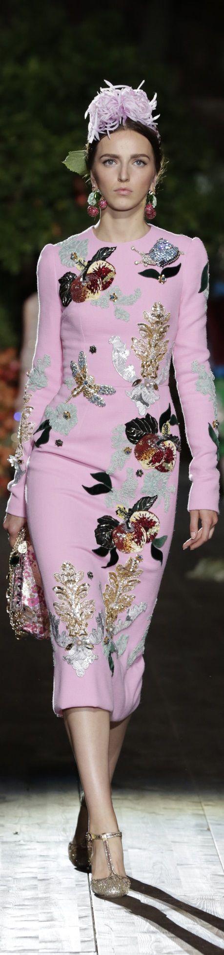 best dress images on pinterest