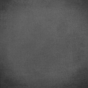 school-chalkboard-paper-08-01-17