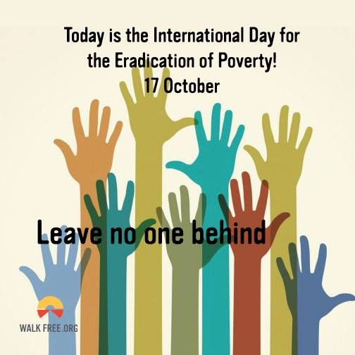 essay on eliminate poverty