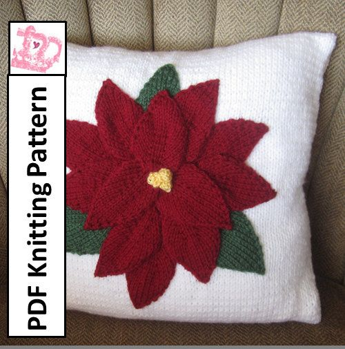 41 best images about Flowers and Poinsettias on Pinterest