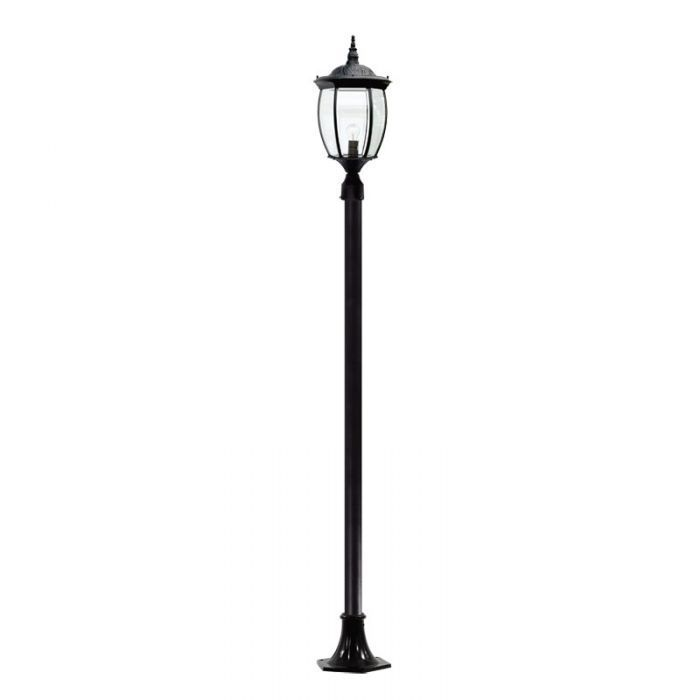 A Comprehensive Overview On Home Decoration In 2020 Outdoor Lamp