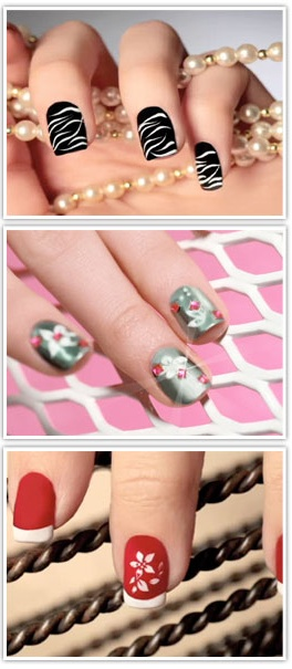 59 best jordan lloyd pics images on pinterest reality tv hollywood nails all in one nail art system get beautiful nail designs in your very own home prinsesfo Gallery