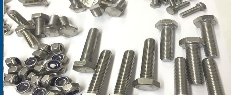 Bahrain 410 Stainless Steel Fasteners,Buy High Quality 410 Stainless Steel Fasteners Products from 410 Stainless Steel Fasteners suppliers and Manufacturers at Bahrain Yellow Pages Online