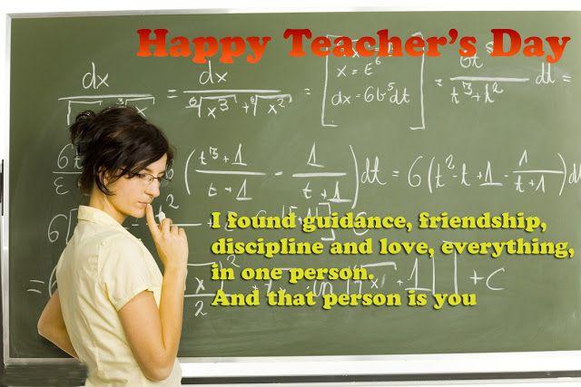 World Teachers Day Essay Teachers Day Essay In Hindi Short Speech On Teachers Day Essay On Teache Happy Teachers Day Teachers Day Speech Teachers Day Wishes