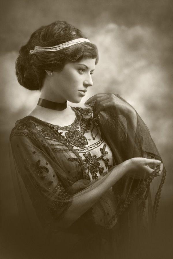 RetroAtelier | Historical Reproduction Photos | Ukraine | Tutt'Art@ | Pittura * Scultura * Poesia * Musica |