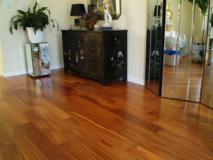 15 Best Exotic Hardwood Floors New Jersey Images On