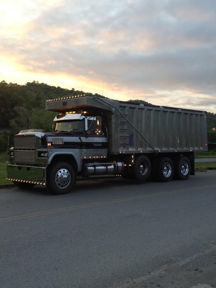 ford ltl 9000 b trucking iaeger wv trucks pinterest ford ford trucks and rigs. Black Bedroom Furniture Sets. Home Design Ideas