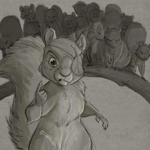 Character Design By Aaron Blaise : Best aaron blaise art images on pinterest animal