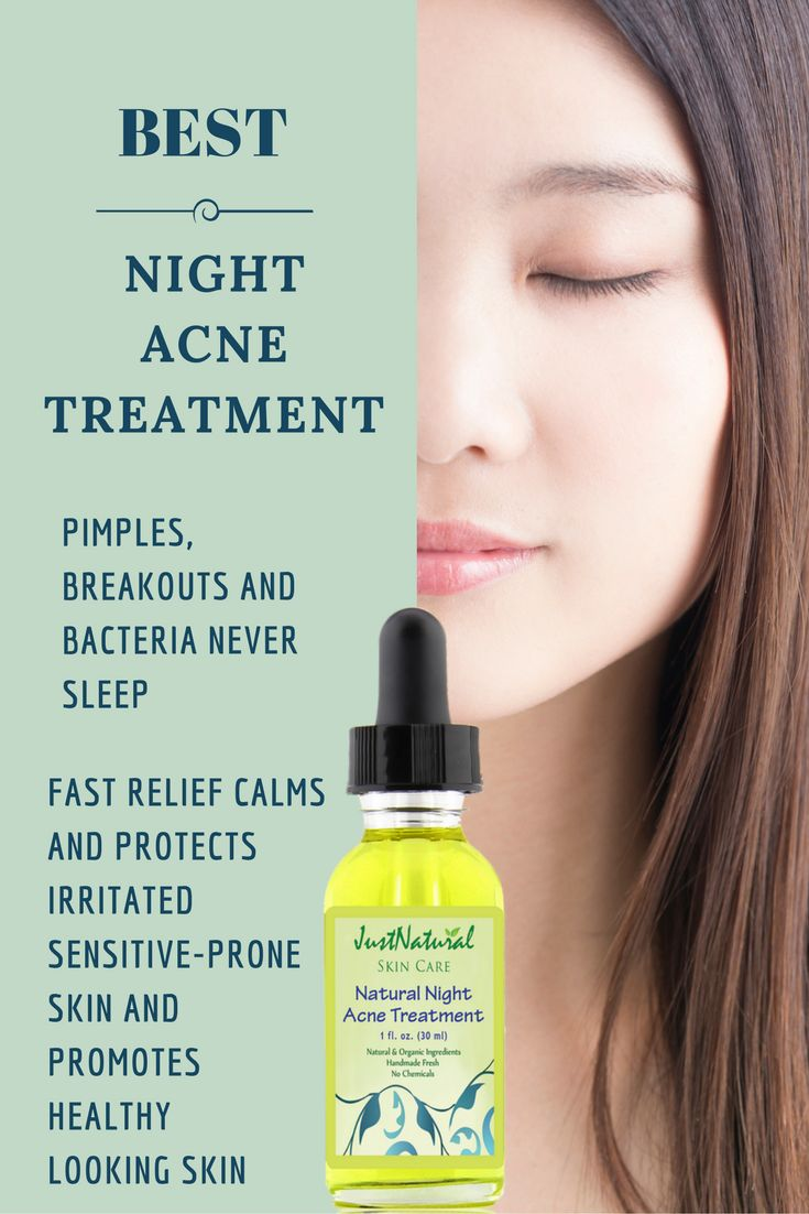 Looking for medication to treat acne vulgaris? Find a list of current medications, their possible side effects, dosage, and efficacy when used to treat or reduce the symptoms of acne vulgaris Skip.