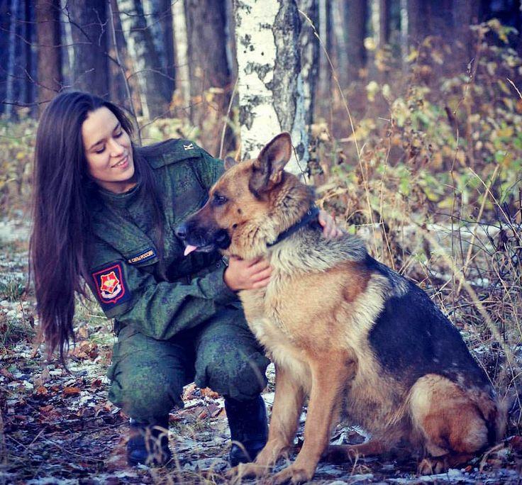 #russian #Russia Russian womans military Russian girls military - Russian army русские девушки военные - российская армия  Alina