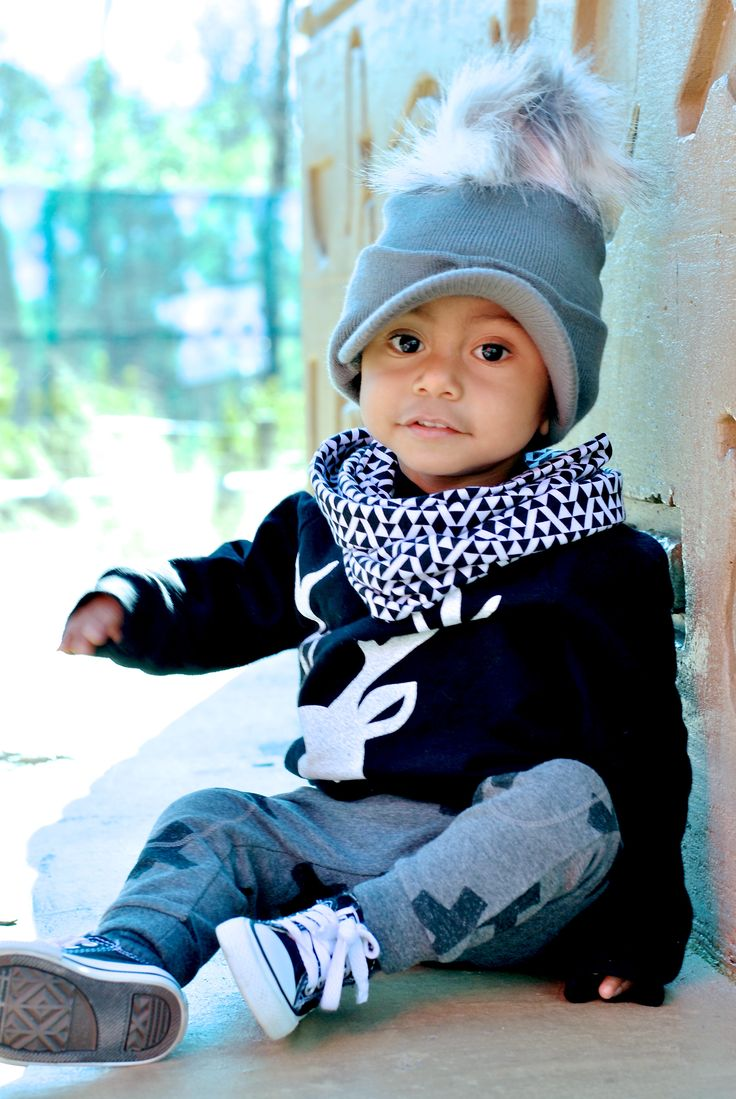 449 best For my little man-Beckett images on Pinterest | Boy fashion ...