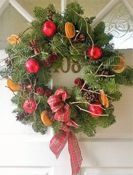 Christmas - Collections - Google+