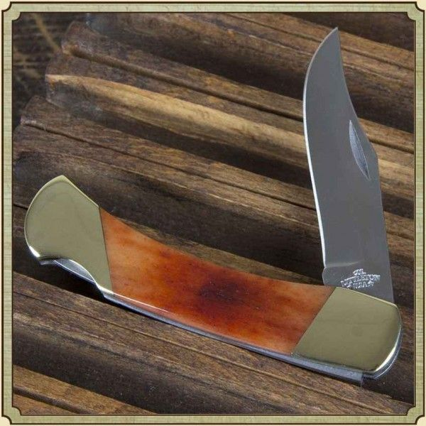 father's day case knife