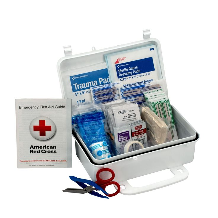Pin By Victoria Clevinger On First Aide Kit First Aid Kit First Aid Emergency First Aid Kit