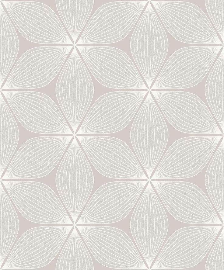 Albany Vibration Mink Wallpaper main image  dinning room wallpaper?