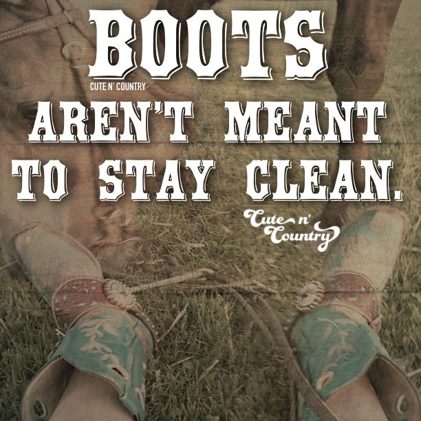 25+ best Funny Country Quotes ideas on Pinterest | Country ...