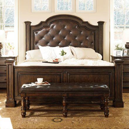 Bedroom Sets Utah 27 best beds at osmond designs images on pinterest | 3/4 beds