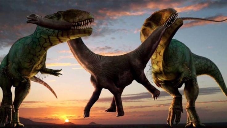 https://www.youtube.com/watch?v=AsMbfugDefo   #10 #Ark #besten #dinge #Dinos #Dinosaurier #essen #Experiment #Fakten #gesund #Größten #Hai #Haie #jeriko #JERYKO #Kinder #krassesten #life hacks #lustigsten #made my day #megalodon #Menschen #monster #Nize #Raptor #schlangen #Spinosaurus #T-rex #tiere #Tipps #top #topwelt #trends #tricks #TV #Tyrannosaurus #Welt