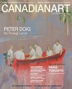 Canadian Identity Debates Are Broken. Let's Fix Them. - Canadian Art