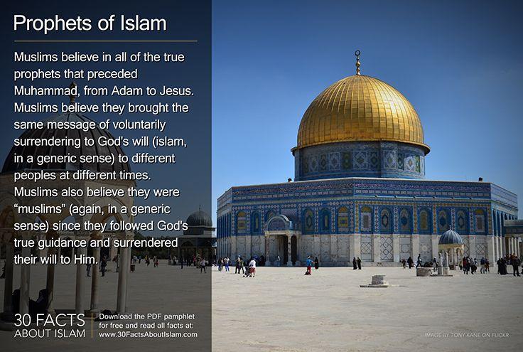 the true religion of god pdf