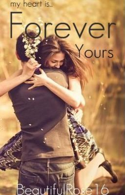 Forever Yours - The Limo Driver [1] - BeautifulRose16    (This is the best Christian wattpad story ever!)