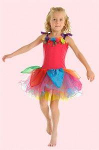 Gum-Drop-Fairy www.princessdresses.com.au