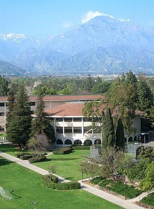 America's Top Colleges 2013 - Forbes Pomona College Ranks #2