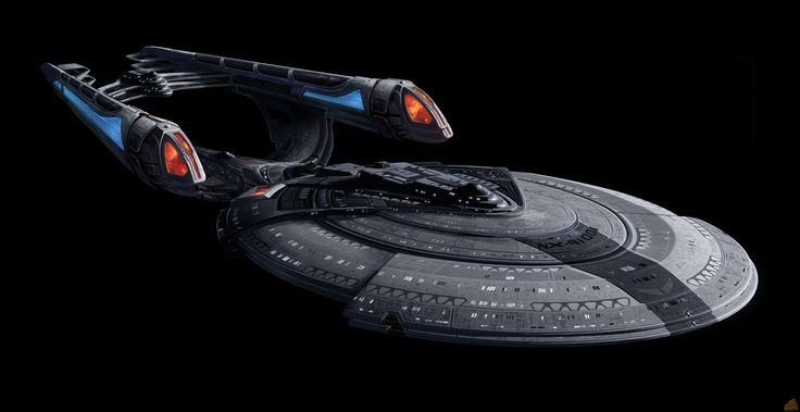 STAR TREK ONLINE game sci-fi futuristic spaceship wallpaper   3478x1791   263643   WallpaperUP
