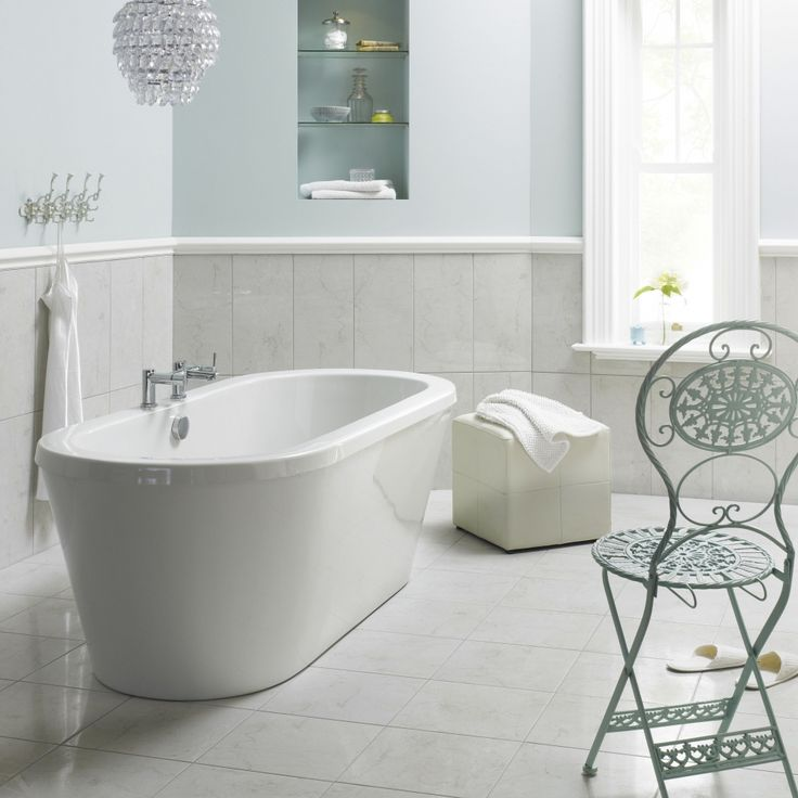 Hd Mumur Tiles A Stunning New Marble Effect Collection From British Ceramic Tile Bct Tiles For Bathroomsbathroom Floor