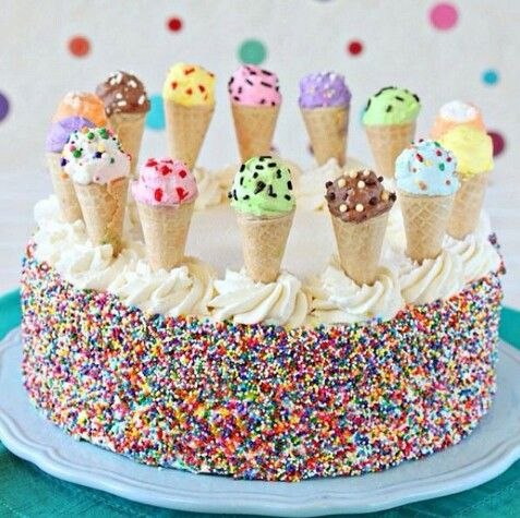 17 Best images about Funny Cakesss! on Pinterest Owl ...