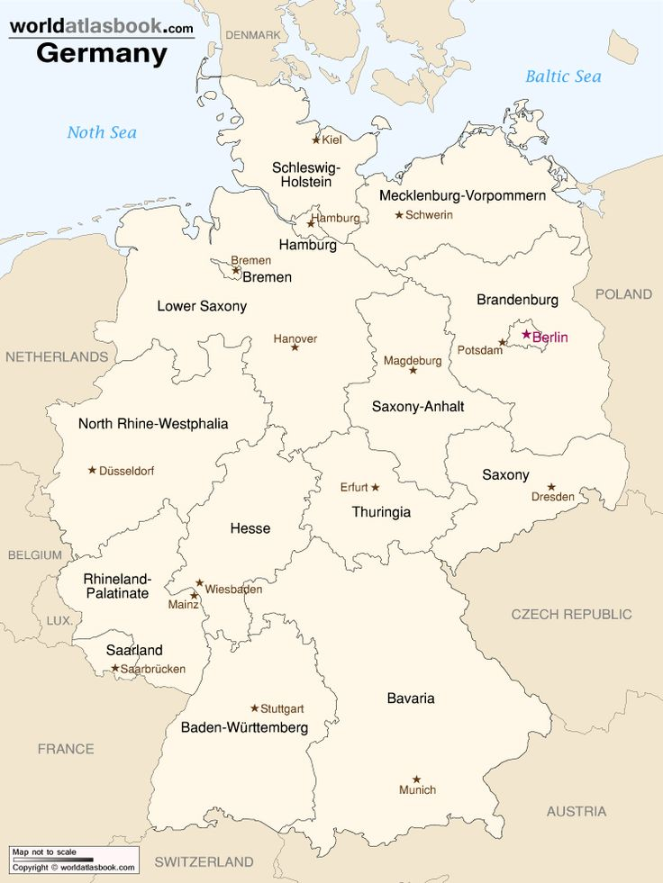 12 best Meine Leute images on Pinterest | Germany, Cartography and ...
