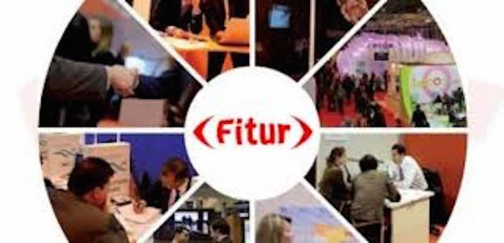 FITUR 2017: UNWTO with a focus on sustainability and tourism in Africa and in the MENA region