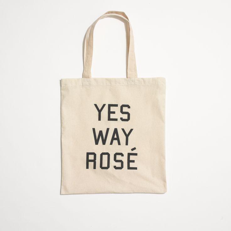 yes way...totes need this...haha :)