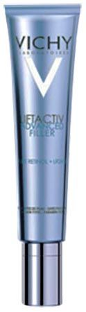 Liftactiv Vichy Liftactiv Advanced Filler 30ml Vichy Liftactiv Advanced Filler 30ml: Express Chemist offer fast delivery and friendly, reliable service. Buy Vichy Liftactiv Advanced Filler 30ml online from Express Chemist today! (Barcode EAN=33378 http://www.MightGet.com/january-2017-11/liftactiv-vichy-liftactiv-advanced-filler-30ml.asp