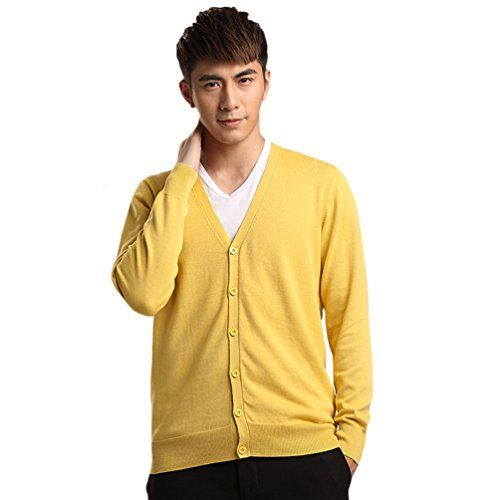 Pinterest'teki 25'den fazla en iyi Yellow sweater mens fikri