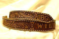 "Hand-tooled western leather belts - custom belts - handmade leather cowboy belt - western leather cowboy belt - mens western leather belt -hand tooled western belt - handmade leather cowboy belt - custom made belts <meta name=""google-site-verification"" content=""2KiBQE9dBeTtcQwg5Hdz704Fhcd1ZjyM1jq3IEYMEbQ"""