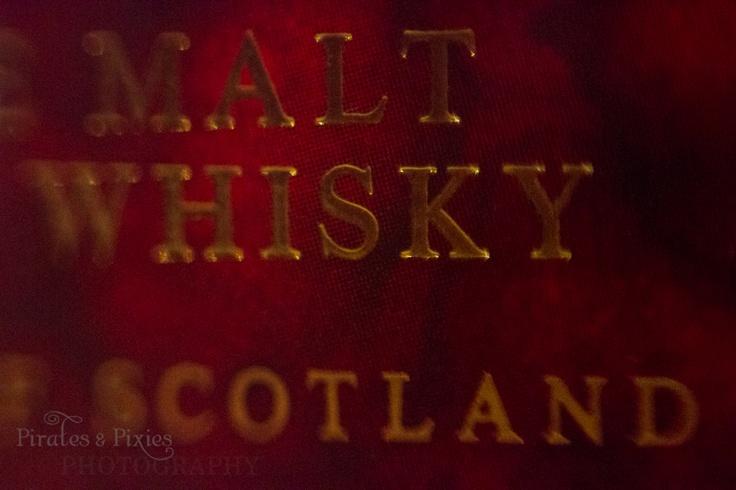 Cardhu whisky, Las Vegas senior photographer