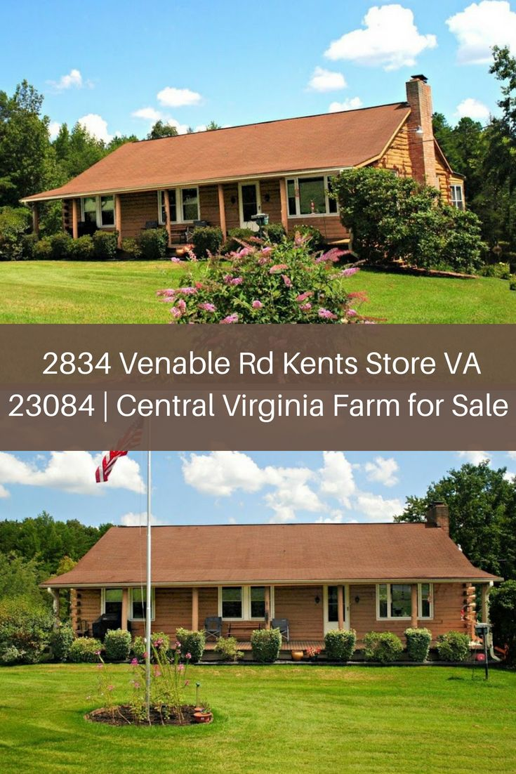 kents store singles This single-family home located at 5206 venable rd, kents store va, 23084 is currently for sale and has been listed on trulia for 164 days this property is listed by charlottesville area association of realtors for $419,000 5206 venable rd has 4 beds, 4 baths, and approximately 3,994 square feet.