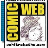 more of INDIAN COMICS