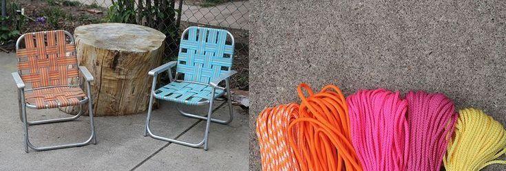 Woontrendz-geweven-stoel-bekleding