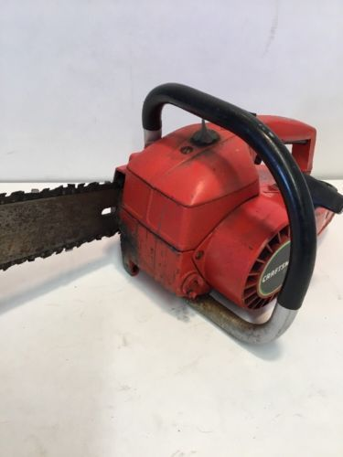 The 25 best craftsman chainsaw ideas on pinterest small engine lot of 10 craftsman chainsaw chain bar greentooth Image collections