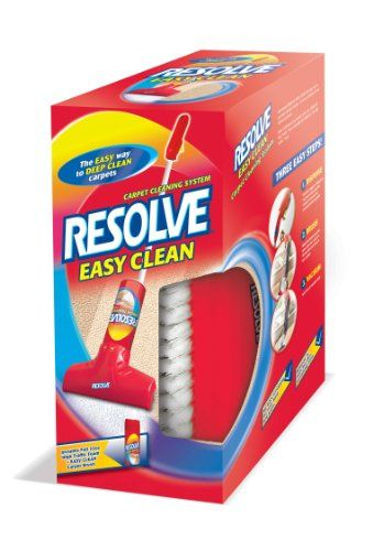 Resolve, Easy Clean, Carpet Cleaning System, 22 Ounce Resolve,http://www.amazon.com/dp/B0057UUGS4/ref=cm_sw_r_pi_dp_J79vtb1GYJC8S6FK