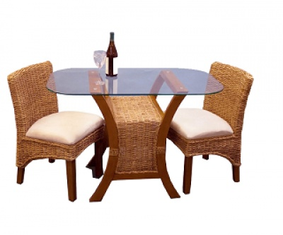 1000 Images About 3 Piece Dinette Sets On Pinterest