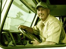 Truck Insurance Quote - Truck Quotes Online   Yes Insurance