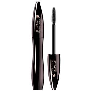 Mascara : Hypnôse Volume-à-porter, Eyes MAKE UP