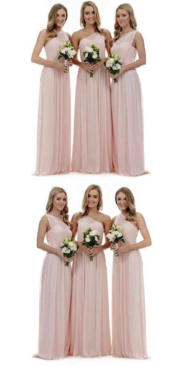 b3db854f32a Discount Magnificent Bridesmaid Dresses Chiffon
