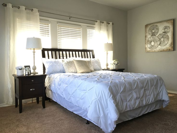 11 Staging Llc Home Staging Ideas Master Bedroom Clean Inviting 11 Staging Gallary