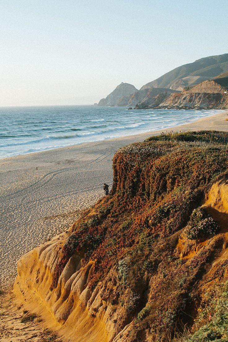 16 best images about san francisco beaches on pinterest. Black Bedroom Furniture Sets. Home Design Ideas