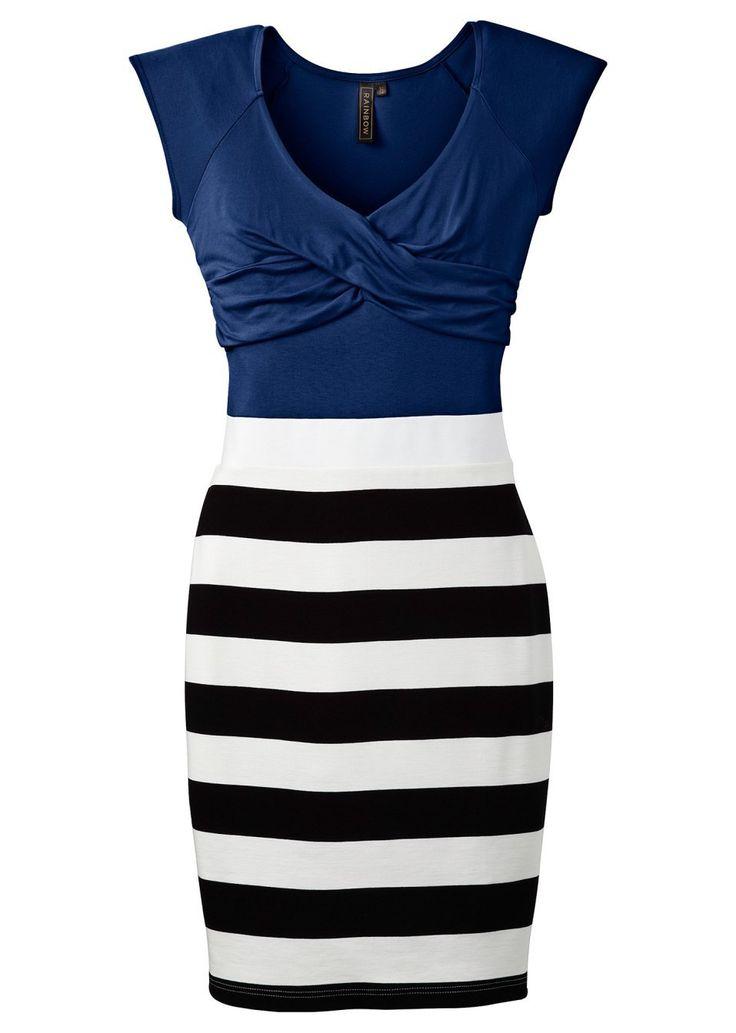 feminine dress in martim style