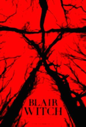 Bekijk het here FilmCloud Stream Blair Witch 2016 Blair Witch 2016 Online for free Peliculas View Blair Witch Filmes Online Filmania Bekijk Sexy Hot Blair Witch #Indihome #FREE #Moviez This is Premium
